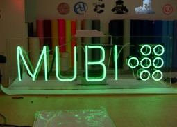 MUBI, the 'Netflix for cult, classic and indie movies'